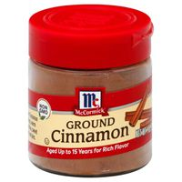 McCormick® Ground Cinnamon