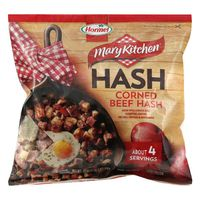 Mary Kitchen Corned Beef Hash