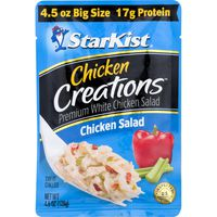 StarKist® Chicken Creations™ Chicken Salad