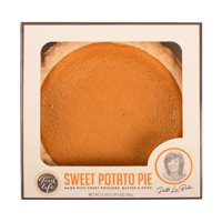 Patti's Good Life by Patti LaBelle Sweet Potato Pie, 21 oz