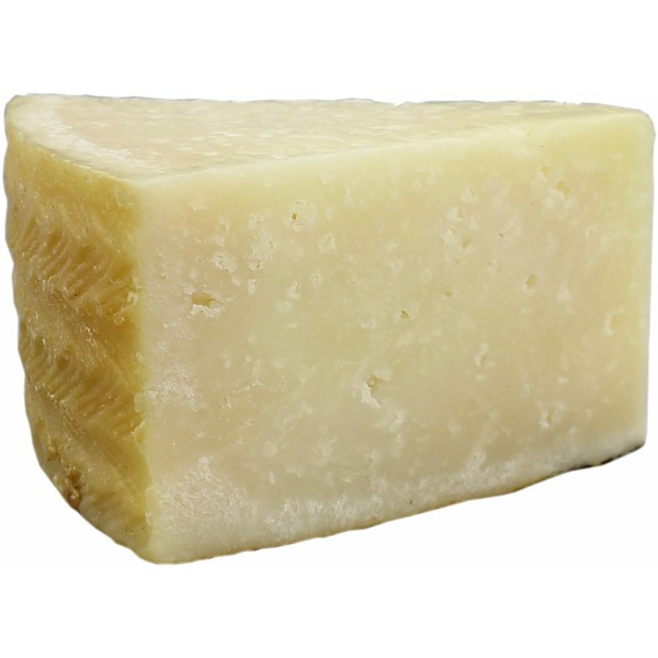 Pasamontes 9 Month Queso Manchego Artesano Dop