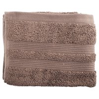 Mainstays Performance Solid Hand Towel, 26