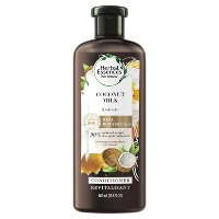 Herbal Essences Bio:Renew Hydrating Coconut Milk Conditioner - 13.5 fl oz