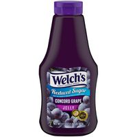 Welch's Concord Grape Spread Jelly