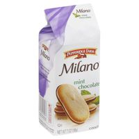 Pepperidge Farm® Mint Chocolate Cookies