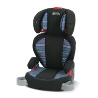 Graco TurboBooster Highback Booster Seat, River