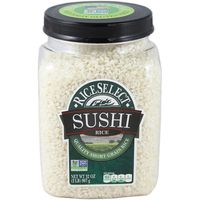 RiceSelect Sushi Rice