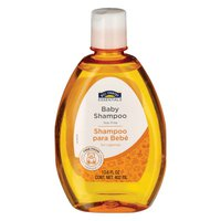 Hill Country Fare Tear Free Baby Shampoo