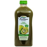 Bolthouse Farms® Green Goodness