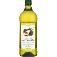 Tropical Plantation 100% Pure Avocado Oil, 51 Oz