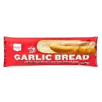 Garlic Frozen Bread - 10oz - Market Pantry™