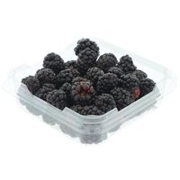 Belmont Northgate Gonzalez  Blackberries