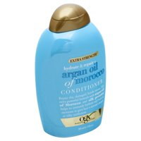 OGX Hydrate Plus Repair Argan Oil of Morocco Extra Strength Conditioner, 13 oz.
