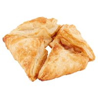 Freshness Guaranteed Apple Turnover, 4 count, 10 oz