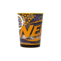 Nerf Party Plastic Cup, 16oz, 1ct