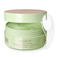 Pixi FortifEYE Facial Treatment - 60ct
