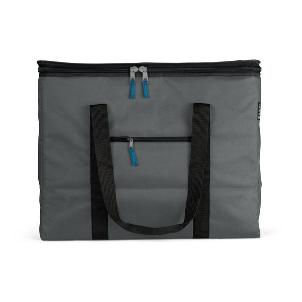 Keep Cool Insulated Cooler Bag, 1 bag From Costco in Austin, TX - Burpy.com
