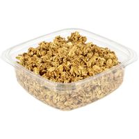 Low Fat Apple & Cinnamon Granola
