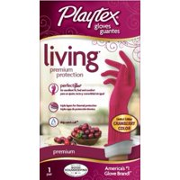 Playtex Living Glove Large