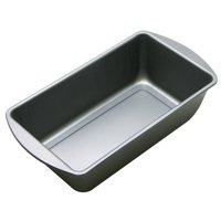 Mainstays Nonstock Large Loaf Pan