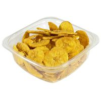 SunRidge Farms Natural Plantain Chips Chile Picante