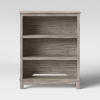 Simmons® Kids Slumber Time Monterey Bookcase/Hutch