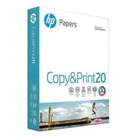 HP Paper Everyday Copy & Print