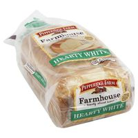 Pepperidge Farm®  Farmhouse Pepperidge Farm Farmhouse® Hearty White Bread