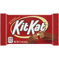 Kit Kat Wafer Bar