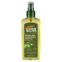 Palmer's Olive Oil Formula with Vitamin E Conditioning Extra Virgin Olive Oil Spray Oil - 5.1 fl oz