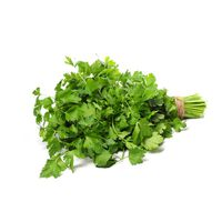 Italian Parsley Bunch