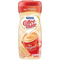 Nestlé Coffee Mate The Original Powder Coffee Creamer