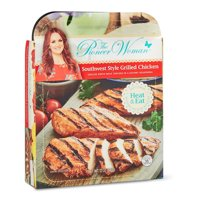 The Pioneer Woman Southwest Style Grilled Chicken, 12 oz