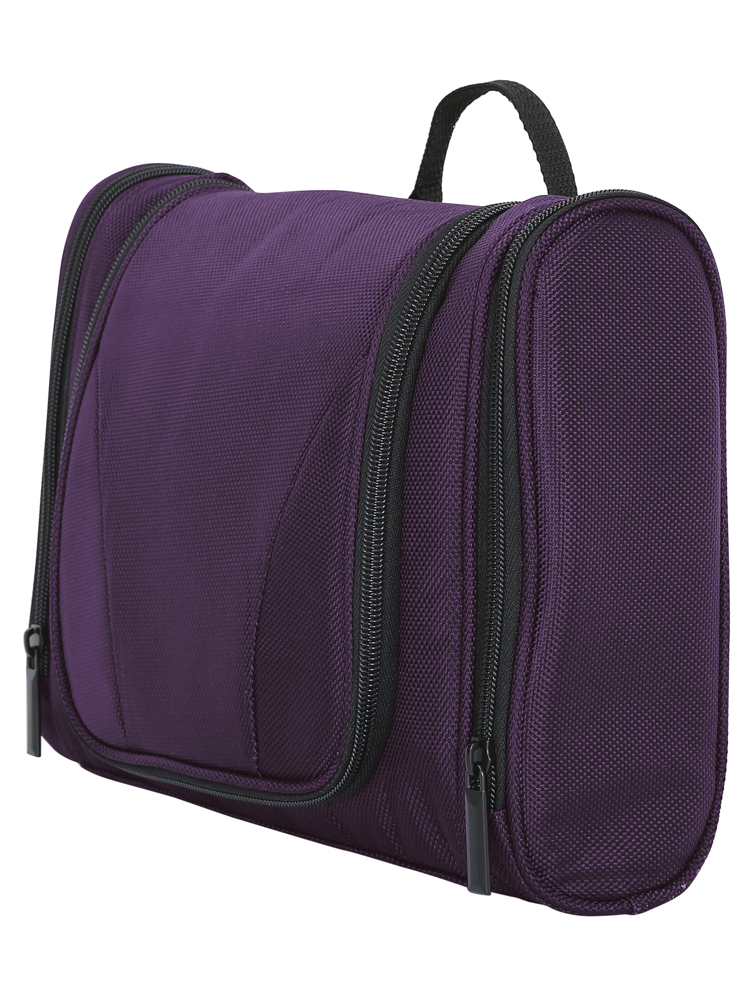American Tourister Toiletry Kit