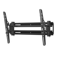 SANUS VUEPOINT Extend + Tilt TV Wall Mount