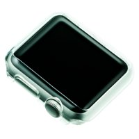 Apple Watch® 42mm Clear Protective Bumper