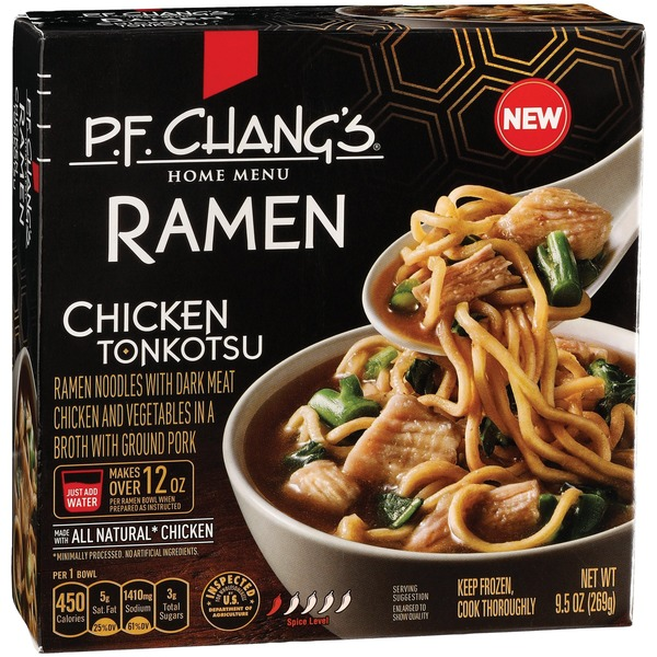 P.F. Chang's Chicken