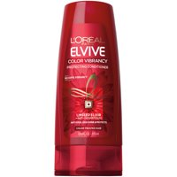 L'Oreal Paris Elvive Color Vibrancy Protecting Conditioner, 12.6 fl. oz.