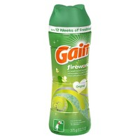 Gain Fireworks Original In-Wash Scent Booster - 13.2 oz