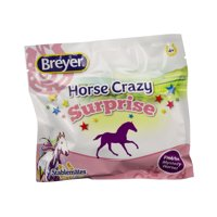 Breyer Mystery Horse Surprise Bags