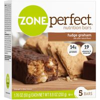 ZonePerfect Protein Bar