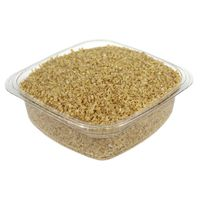 Arrowhead Mills Bulghur Wheat Pilaf