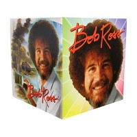 Wisconsin Packaging Corporation Bob Ross 9.5