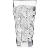 Generic Libbey Glass Gibraltar Iced Tea Glass