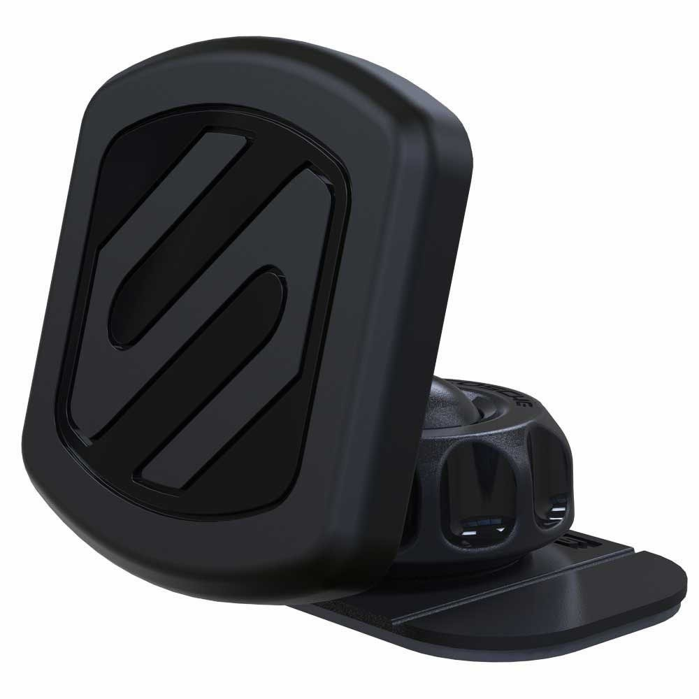 Scosche Magdmsd Magicmount Universal Window Mount for Mobile Devices