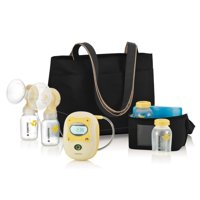 Medela Freestyle® Mobile Double Electric Breast Pump