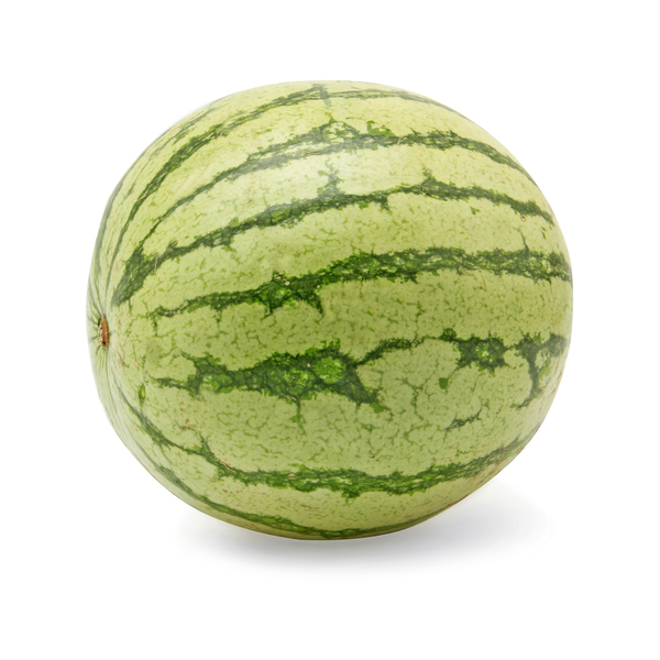 Seedless Mini Watermelons, 1 each