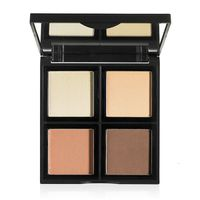 e.l.f. Contour Palette Light/Medium