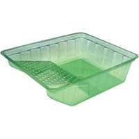 Encore Plastics Paint Tray with Grid, 24 Count