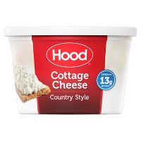 Hood Cottage Cheese - 16oz